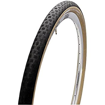 Panaracer Bike Tire Soma Supple Vitesse EX K 700x38c Tour Rando Clincher Charity