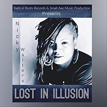 Lost in Illusion
