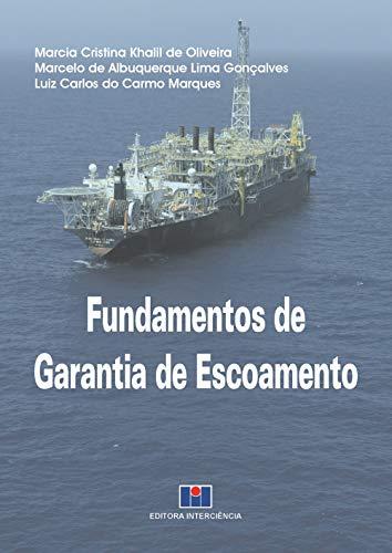 Fundamentos de Garantia de Escoamento