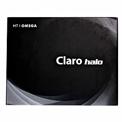 The HT OMEGA Claro Halo PCI is one of the best sound cards