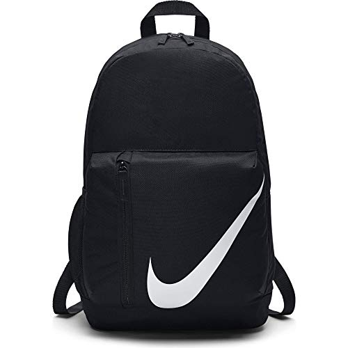 Nike Kids' Elemental Backpack, Kids' Backpack with Comfort and Secure...