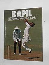 Kapil: The Autobiography of Kapil Dev