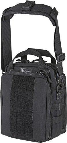 Maxpedition Incognito Duo Shoulder Bag