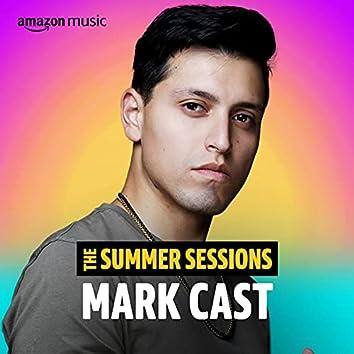 Mark Cast Summer Session