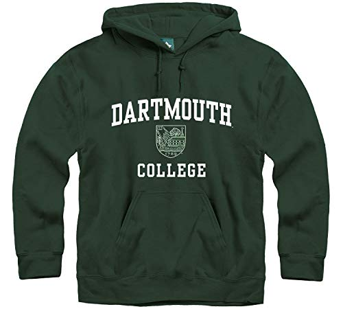 Dartmouth Big Green '55 Basketball League Champs Hoody