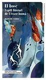 El bosc: espill literari de l'ésser humà: 166 (Estudis Universitaris)