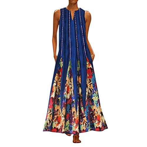 ReooLy fondoro Blu Completo Cane Costume Vinile a LED Tailleur Donna Gonna e Giacca punkgonna Fili Tulle Adulto Lunga Verde Inglese Jazz Note Pagliaccio Mimo Wonder 60 Woman Gonna Jeans