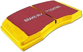 EBC Brakes DP41451R Yellowstuff Bremsbeläge