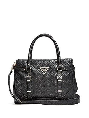 Guess Daniella Handbag black