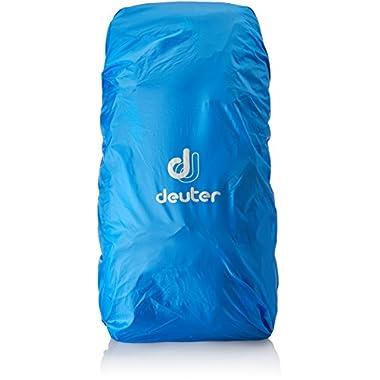 Deuter Rain Cover III - Waterproof Rain Cover for Backpacks 45L to 90L