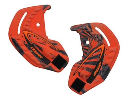 Dye i4 Paintball Goggle Mask Ear Pieces - Trinity - New