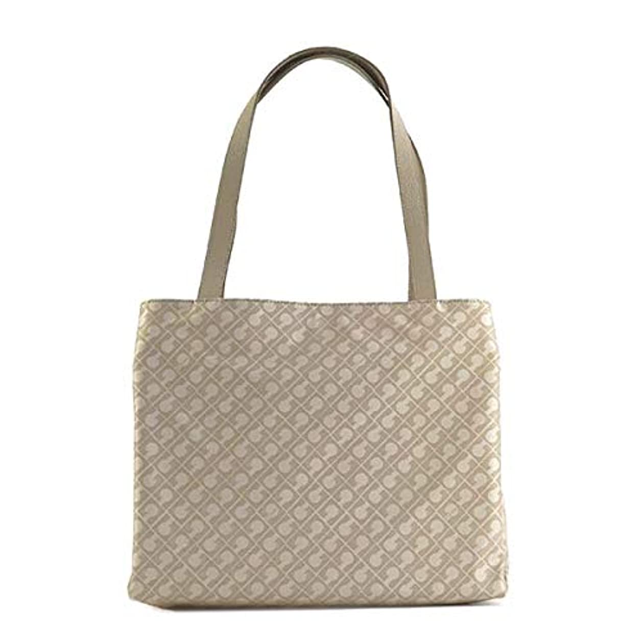 すべきクライストチャーチ意見(ゲラルディーニ) GHERARDINI SHOPPING BAG ショルダーバッグ #GH0222 CRETA 並行輸入品