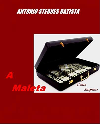 A MALETA: Conto (Portuguese Edition)