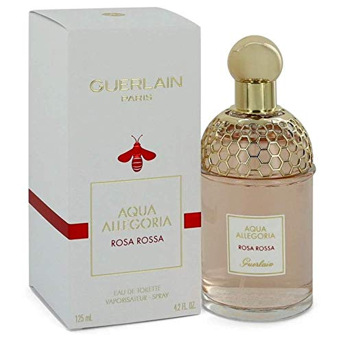 Guerlain Eau de Cologne for Women 125ml 3346470135178