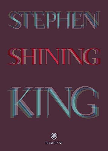 Shining (edizione italiana)