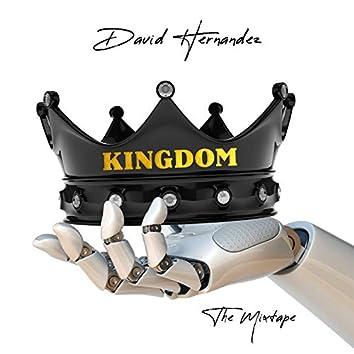 Kingdom: The Mixtape