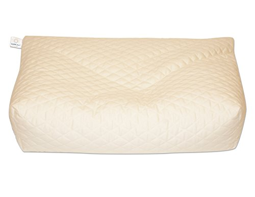 big shoulder pillow reviews