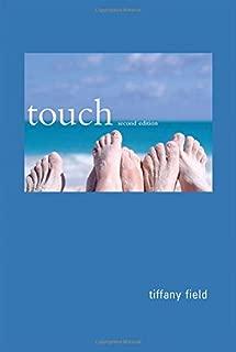 Touch (A Bradford Book)