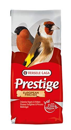 Versele Waldvögel Zucht 20 kg
