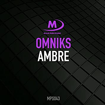 Ambre (Extended Mix)