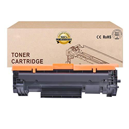 tóner 44a compatible fabricante WENMW