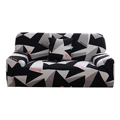 ikea sofa rozkładana 3 osobowa
