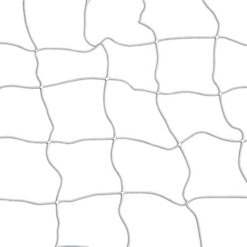 Maille Tuteur / Grillage de soutien pour culture SCROG (2x10m)