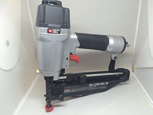 PORTER CABLE FN250SB 16-Gauge Finish Nailer