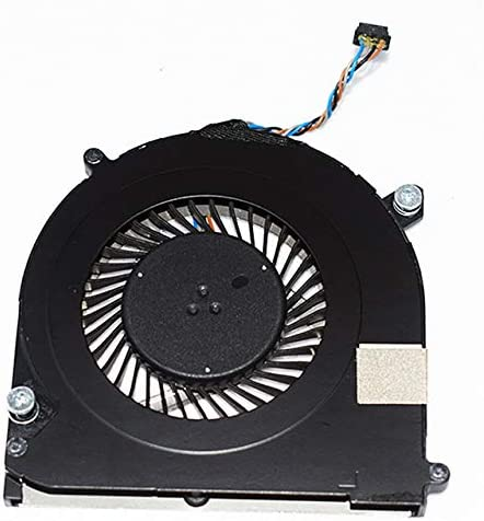 YDLan Replacement CPU Cooling Fan for H 840 740 Mesa Mall G1 Max 73% OFF 850 G 745 755