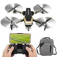 調整可能なクワッドコプター高解像度クワッドコプターエクストラバッテリーおもちゃ模型飛行機愛好家