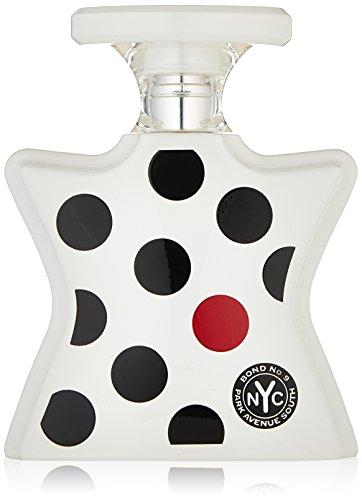 BOND NR 9 Park Avenue South Eau de Parfum Vaporisateur 50 ml