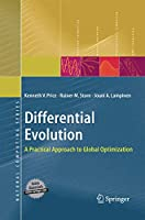 Differential Evolution: A Practical Approach to Global Optimization (Natural Computing Series)