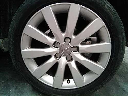 Llanta Audi A1 Sportback 215/45/16 (usado) (id:recrp2184341)