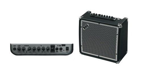 PURE GEWA Zar F962215 E 40 R Guitar Amp E