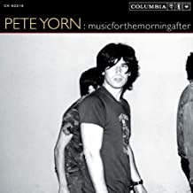 Pete Yorn - Musicforthemorningafter (2019) LEAK ALBUM