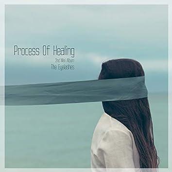 Process Of Healing