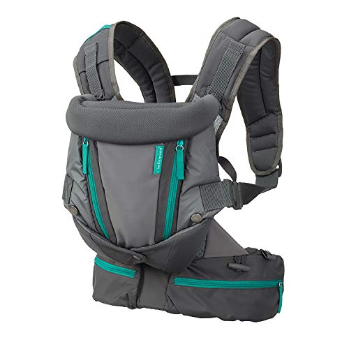 Best hiking carrier for toddler