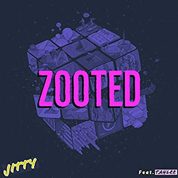Zooted