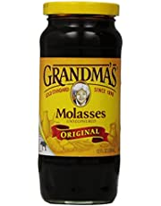 Grandmas Molasses - 355 ml