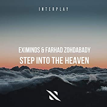 Step Into The Heaven