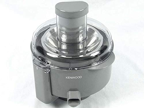 Entsafter für Zitrusfrüchte, Zubehör Robot Prospero KM283 KM285 KM286 KM242 KM282 Kenwood Original