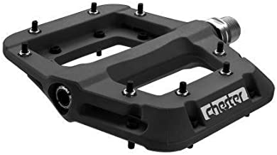 race face composite pedals
