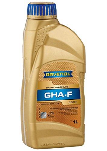 RAVENOL GHA-F Spezial-Hydrauliköl (1 Liter)