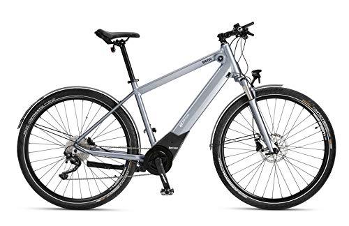 bester der welt BMW Original Active Hybrid Ebike Fahrrad Ebike – eDrive – 2019-2021 – Größe S. 2021