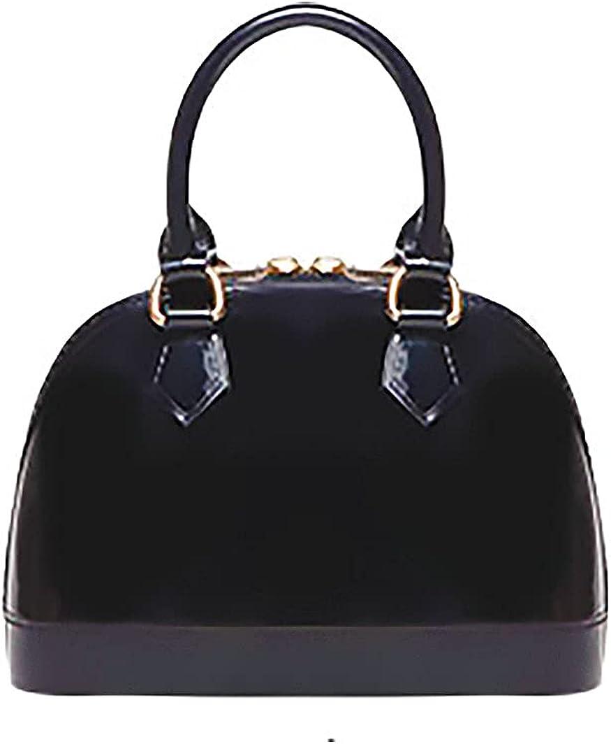 Jopchunm low-pricing Designer Top Handle Surprise price Mini Handbag Crossbody Tote Satchel