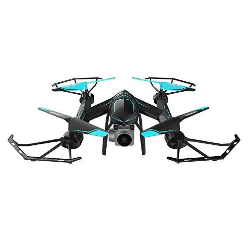Wlgreatsp AG-01 Drone cámara HD Transmisión Tiempo
