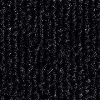 サンゲツ タイルカーペット NT-350 50cm×50cm 【NT-314】【10枚セット】