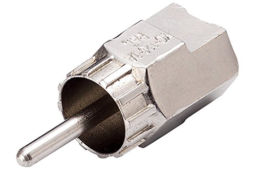 Extractor de Cassette Shimano HG Sram SunRace SunTour Chris King con Guía 3266