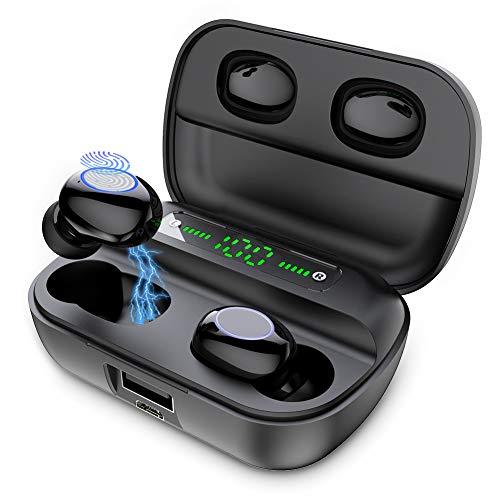 Manos Libres Bluetooth Auricular Samsung Marca RIRGI