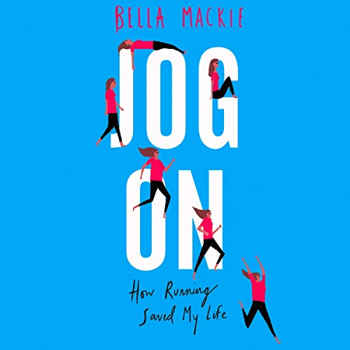 Jog On cover art